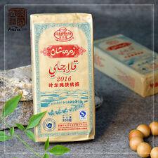 300g Xinjiang Milk Tea,China Tibet Tea Dark Brick Cha Tibetan Organic dark Te