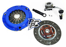 PPC STAGE 1 CLUTCH KIT+SLAVE CYL 95-99 CAVALIER Z24 GRAND AM SUNFIRE 2.3L 2.4L
