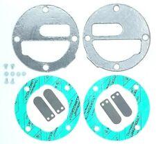 Champion M1564 B31 P07497a Valve Plate Gasket Air Compressor Parts Bv1 Cv1