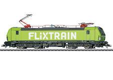 Märklin 36186 H0 MHI E-Lok BR 193 Flixtrain