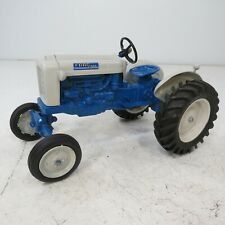 Ford 4000 - by Scale Models - 1/12th Scale