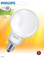 Philips 929754132903 - bombilla de bajo consumo (g93 20 W E27 WW 1bl 230 V