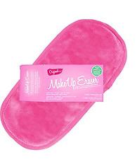 The Original Makeup Eraser Pink Full Size brand new!