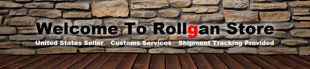 Rollgan Store