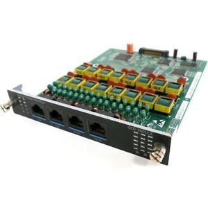 NEC GCD-16DLCA Univerge SV9100 Digital Station Interface Card Blade w/ Warranty