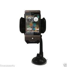 Auriculares en negro para teléfonos móviles y PDAs Samsung