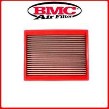 FB508/20#8 FILTRO ARIA SPORTIVO BMC MERCURY COUGAR 5.0 V8 86 > 88 BMC
