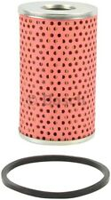 Oil Filter  Bosch  72105WS