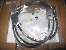 Extreme Networks Summit Stacking Cable, 1.5M 16107