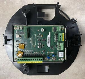 Pelco Spectra III & IV pendant Backbox Door Assy and Mount Refurbished Warranty