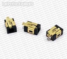 DC Power Port Jack Socket DC185 Samsung NP535 NP535U3C 900X NP900X3A 900X3A