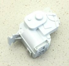 Lg Refrigerator Ice Dispenser Door Motor Eau59551201 Eau59551204 Eau59551205