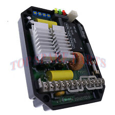 For Mecc Alte Generator New Automatic Voltage Regulator UVR6 AVR