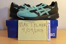 "Ronnie Fieg x Diamond Supply x ASICS Gel Saga ""Tiffany"" Sz. 9.5"