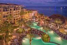 CABO PENTHOUSE CHRISTMAS/CASA DORADA RESORT - MEDANO BEACH!!!