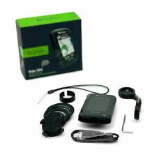 Bryton Rider 860E GPS Cycling BLU Wireless Touch Screen Computer & Sport Mount