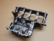 2002-2006 Joint de couvercle de lalternateur stator compatible avec Kawasaki ZX-12R