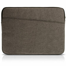 Canvas Universal Tablet & eBook Sleeves/Pouches