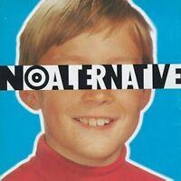No Alternative (1993; 18 tracks) Matthew Sweet, Buffalo Tom, Soul Asylum,.. [CD]