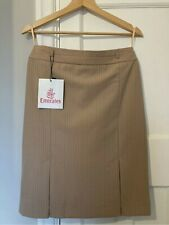 More details for emirates cabin crew skirt
