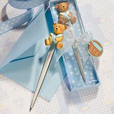 Lovable Teddy Bear Design Letter Opener