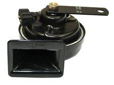 Trompe trompette de klaxon pour Audi A6 A8 A3 TT 80 100 Skoda Octavia
