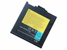 Superb Choice® 3-cell Laptop Battery for IBM Thinkpad X300 X301