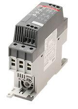 ABB Softstarter Sanftanlauf PSR9-600-70 4,0kW, Nr. 4036.6303