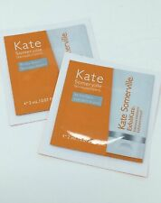 KATE SOMERVILLE ExfoliKate Intensive Exfoliating Treatment 2 x 2ml - Samples