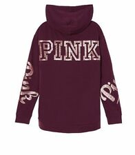 PINK Sweats & Hoodies for Women | eBay