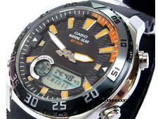 Plastic Wristwatches