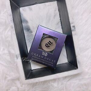 URBAN DECAY EyeShadow VERVE .05oz Full Size Brand new *damaged box