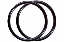 2 x Genuine BSA Airsporter 635 Challenger & Scorpion Piston O Ring Washer