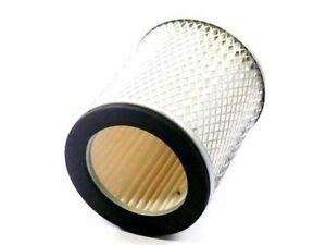 TMP Filtre à air,Air filter, EMGO, 17211-447/MC9-000, HONDA CM CB 450,CM 400 T