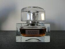 Gucci I eau de parfum vaporisateur 60ml