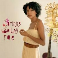Corinne Bailey Rae - Corinne Bailey Rae (NEW CD)