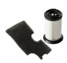 ZF134 HEPA Filter for Electrolux Zanussi SL246 ZAN1802EL ZAN18 Vacuum Cleaner