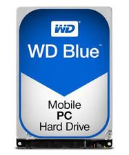 """WD Blue 1 TB 2.5"""" Internal Hard Drive - SATA 6Gb/s 128MB cache 5400R  WD10S"""