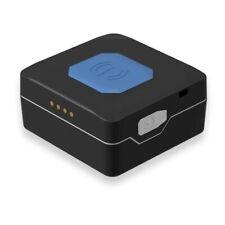 Teltonika TMT250 Autonomous Personal Tracker W GNSS GSM & Bluetooth Connectivity