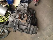 Seat Alhambra Gearboxes Amp Gearbox Parts Ebay