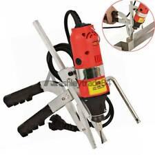 1pc Channel Letters Metal Bender Bending Tool Grooving Slotter Bending Machine