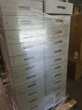 Lexmark 30G0802 T650 T652 T654 550 sheet Extra Trays Feed Drawer