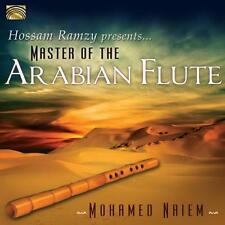 CD de musique album Afrique, Maghreb pour musique du monde