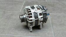 Valeo Lichtmaschine Audi A1 A3 A4 A5 cabriolet Q3 Q5 VW amarok Crafter TG14C078