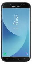 "Samsung Galaxy J7 (2017) 5.5"" 16GB / 3GB black DUAL SIM Smartphone S7 SM-J730F"