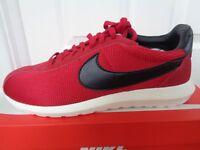 Nike Roshe LD-1000 trainers shoes sneakers 844266 601 uk 11 eu 46 us 12 NEW +BOX