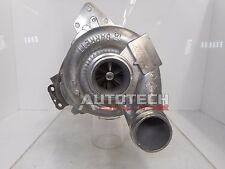 Turbolader 300C CRD Mercedes C E-Klasse G GL M R280 300 320 350CDI 642090598080