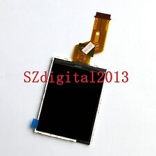 NEW LCD Display Screen For Nikon COOLPIX S220 S203 S225 Fuji Fujifilm Z10 Z20