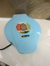 Bella Mini cakesicle Maker Sensio Kitchen Appliance
