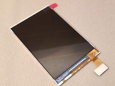 Smartphone Huawei honor 9 Lite LLD-L31 genuina placa De Puerto De Carga Con Micrófono-Rápido P/&P